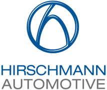 Job offers, jobs at Hirschmann Automotive TM