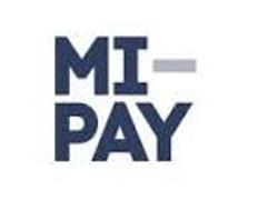 Locuri de munca la Mi-Pay