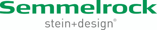Job offers, jobs at Semmelrock Stein + Design SRL