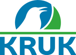 Job offers, jobs at KRUK ROMANIA