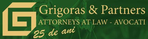 Locuri de munca la Cabinet avocatura - Gabriel Grigoras