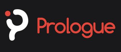 Locuri de munca la Prologue Advertising
