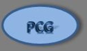 Locuri de munca la PRIM CONSULTING GROUP SRL