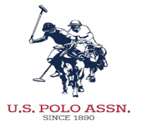 Job offers, jobs at US POLO ASSN (SC M&M RETAIL SRL)