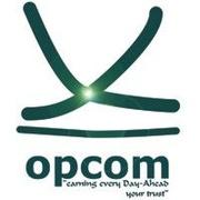 Job offers, jobs at OPCOM S.A.