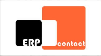 Job offers, jobs at ERP Contact SRL