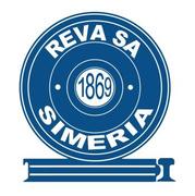 Stellenangebote, Stellen bei REVA SA