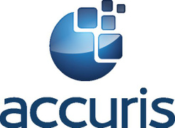 Job offers, jobs at Accuris