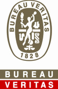 Job offers, jobs at Bureau Veritas Controle International SRL