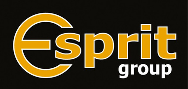 Job offers, jobs at ESPRIT GROUP