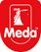 Job offers, jobs at MEDA PROD 98` S.A.
