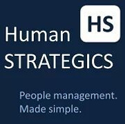 Job offers, jobs at Human STRATEGICS
