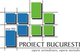 Locuri de munca la Proiect Bucuresti SA