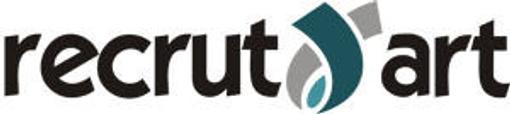 Job offers, jobs at RECRUT'ART