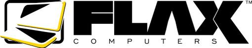 Locuri de munca la SC Flax Computers SRL