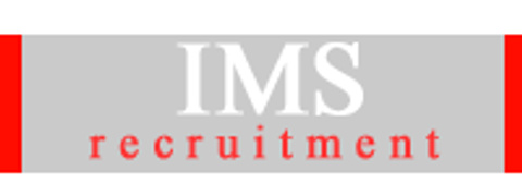 Job offers, jobs at IMS Recruitment