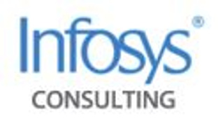 Job offers, jobs at INFOSYS Consulting