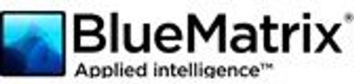 Job offers, jobs at Blue Matrix SRL