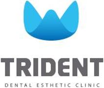 Job offers, jobs at TRIDENT DENTAL SRL