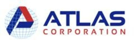 Job offers, jobs at ATLAS CORPORATION
