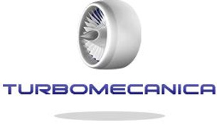 Job offers, jobs at S.C. TURBOMECANICA S.A.