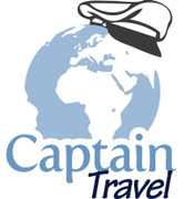 Locuri de munca la Captain Travel