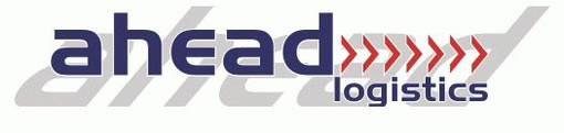 Job offers, jobs at Ahead Logistics SRL