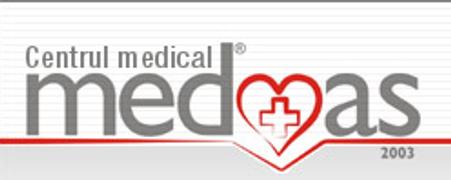 Locuri de munca la Centrul Medical Med-As2003