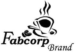 Job offers, jobs at SC Fabcorp Brand SRL