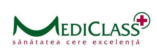 Job offers, jobs at SC. MEDICLASS SANANOVA SRL