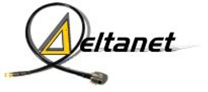 Job offers, jobs at SC DELTANET SRL