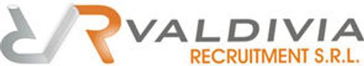 Valdivia Recruitment