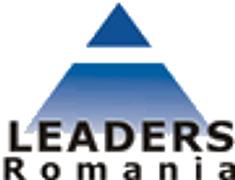 Locuri de munca la Fundatia LEADERS