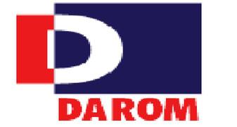 Stellenangebote, Stellen bei SC DAROM IMPEX SRL
