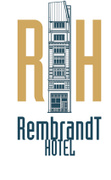 Job offers, jobs at Rembrandt Hotel