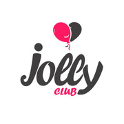 sc.Jolly Club srl