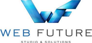Stellenangebote, Stellen bei Web Future Studio