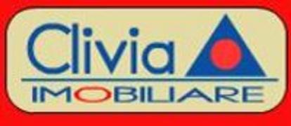 Locuri de munca la SC LP Clivia SRL