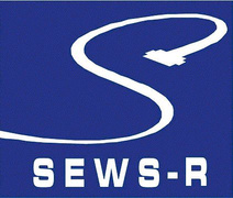 Locuri de munca la SEWS-R ALBA IULIA & ORASTIE & TARNAVENI