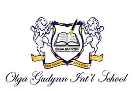 OLGA GUDYNN INTERNATIONAL SCHOOL