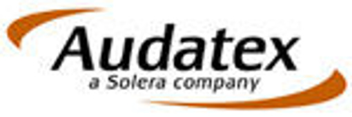 Job offers, jobs at AUDATEX SERVICES SRL