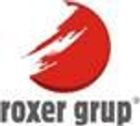 Job offers, jobs at ROXER GRUP SA