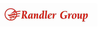 Locuri de munca la SC RANDLER GROUP SRL
