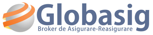 Job offers, jobs at GLOBASIG BROKER ASIGURARE REASIGURARE