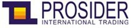 Locuri de munca la Prosider International Trading