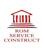 Job offers, jobs at ROM SERVICE CONSTRUCT SRL