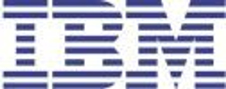 Job offers, jobs at IBM ROMANIA SRL