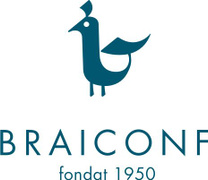 Locuri de munca la BRAICONF S.A.
