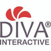 Stellenangebote, Stellen bei Diva Interactive