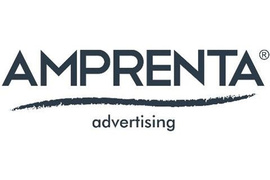Job offers, jobs at Amprenta Advertising